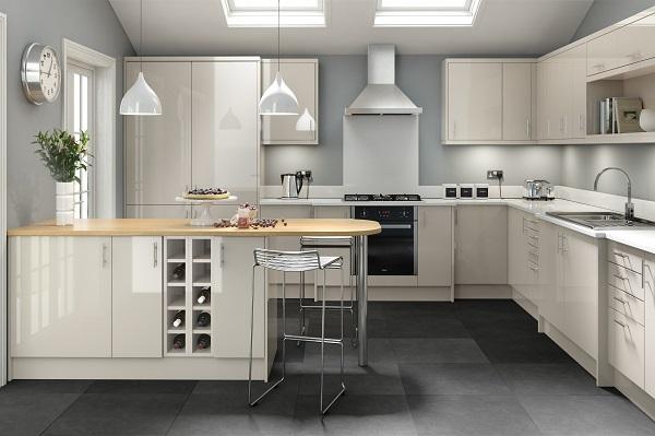 paris cashmere sthl uk. Black Bedroom Furniture Sets. Home Design Ideas